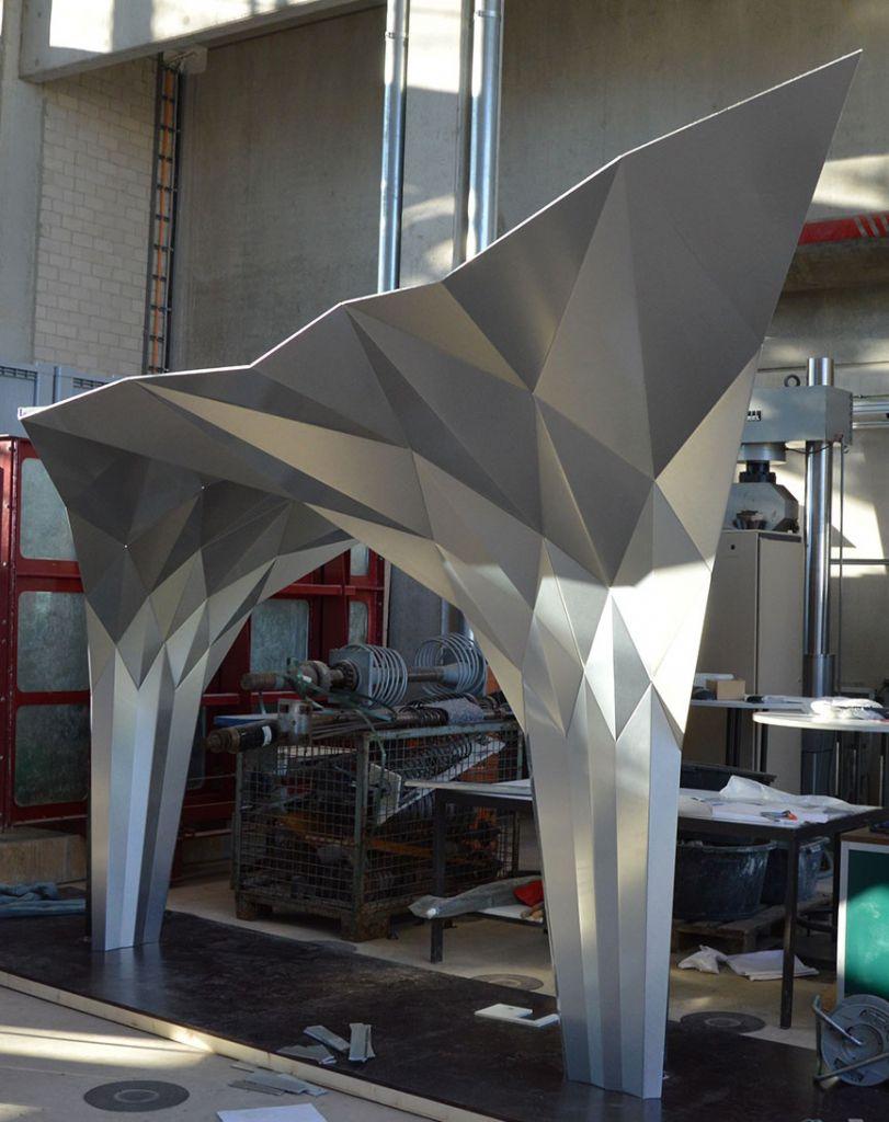 realizzazione-origami-pavilion2