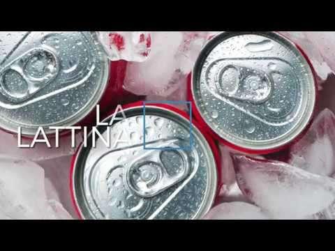 lattina-in-alluminio