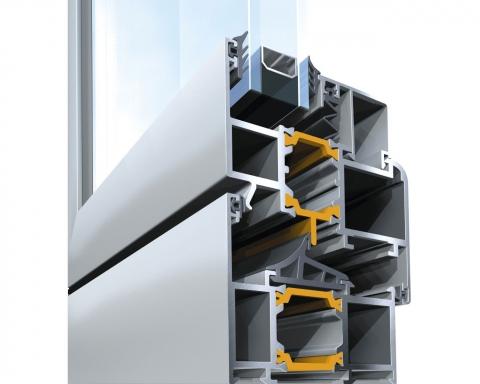 infissi-alluminio-taglio-termico