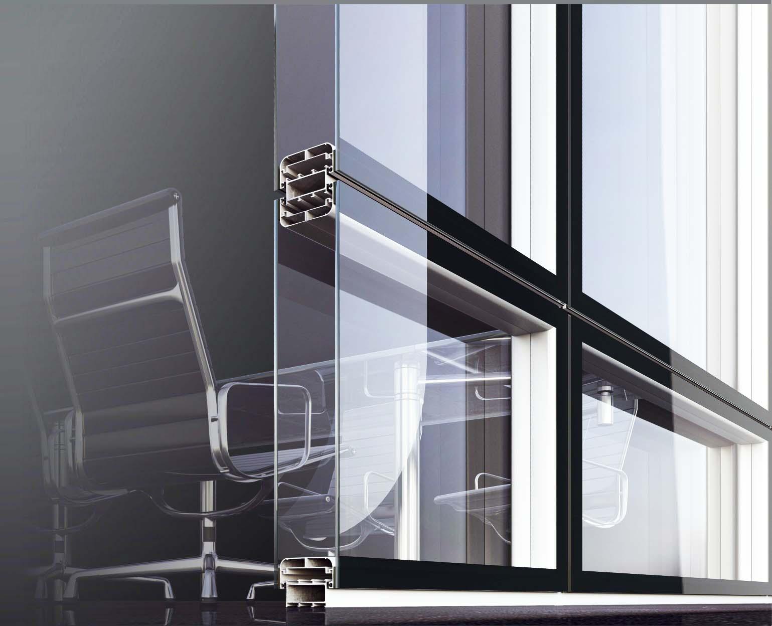 pareti-divisorie-modulari