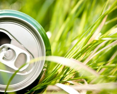 alluminio ecologia