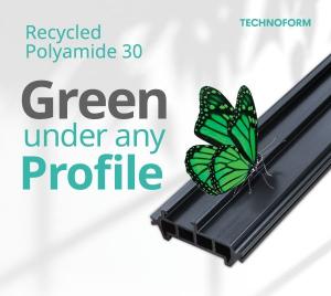 recycledpolyamide